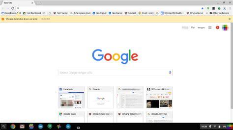 Google Chrome 2018 Download Latest Version