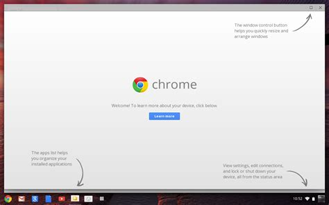 Google Chrome 32 Bits Download Para Windows 7 Softonic ...