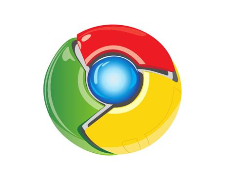 Google Chrome 45.0.2454.85 64 Bit behebt den Fehler unter ...
