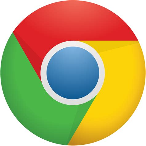 Google Chrome 50.0.2661.75 Latest Version Offline ...