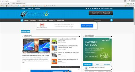 Google Chrome 51.0.2704.106  32 bit  Offline Installer ...