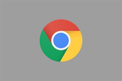 Google Chrome 64 Adds Parallel Download Feature to ...