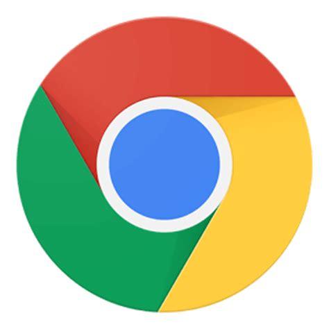 Google Chrome 64 Bit Full Latest Version Free Download ...