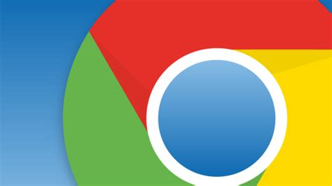 Google Chrome 64 bit ve 32 bit Karşılaştırması   Tamindir