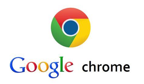 Google Chrome  64bits  | Destonic : Descarga de Software ...