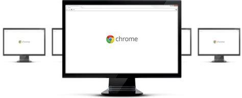 Google Chrome als msi downloaden und verteilen ...