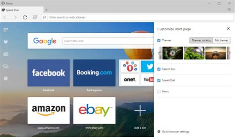 Google Chrome alternative | Windows XP and other old OS