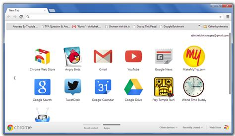 Google chrome browser download for windows xp : idlimi