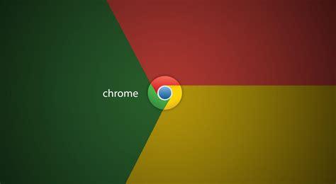 Google Chrome   Descarga   DieViePe