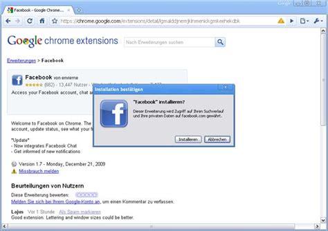 Google Chrome - Descargar