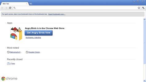 Google Chrome   Descargar