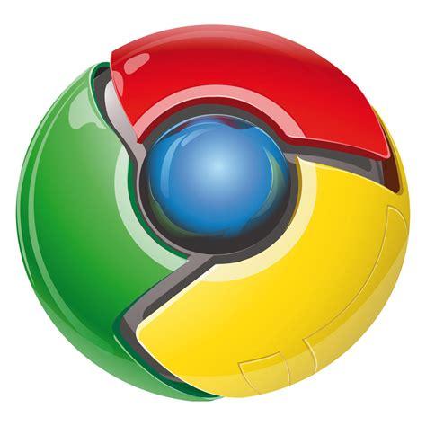 Google Chrome: Download atualizado do GOOGLE CHROMEMinuto ...