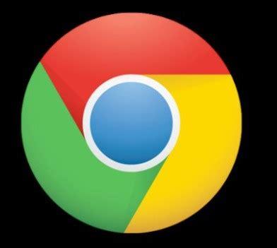 Google Chrome Download For Windows 7 64 bit