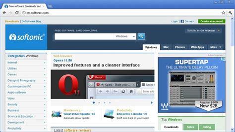 Google Chrome Download For Windows Xp 2013