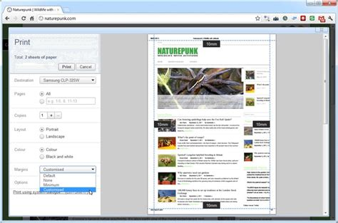 Google Chrome Download For Windows Xp 32 Bit