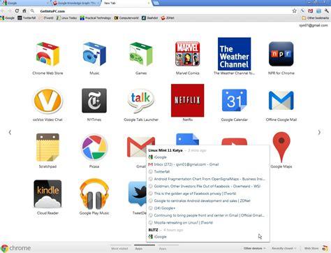 Google Chrome Download Free Offline Installer Latest Setup
