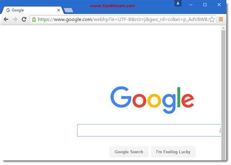 Google chrome explorer install new version 2017 : supptorsoft
