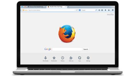 Google Chrome Free For Windows Vista 32 Bit   postswildry ...