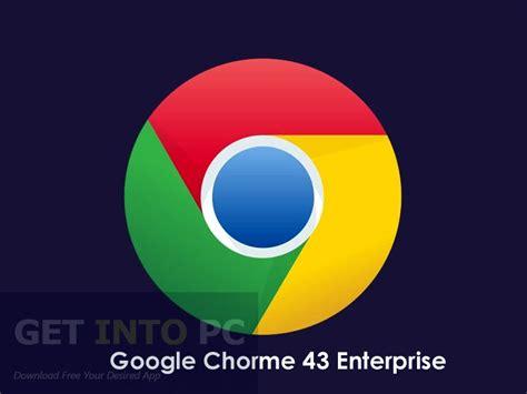 google chrome for windows vista 32 bit free download