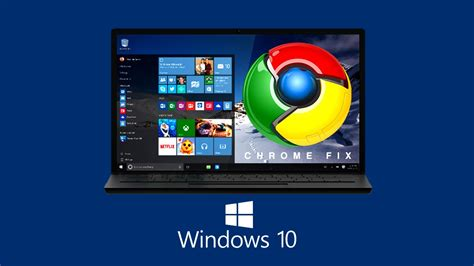 Google Chrome Latest Version 2013 Free Download For ...