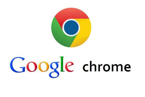 Google Chrome Latest Version Free Download - Download24Free