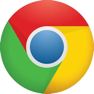Google chrome latest version free download from here ...