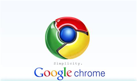 google chrome new version 2014 free download google chrome ...