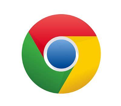 Google Chrome Offline Installer 32 Bit and 64 Bit Download ...