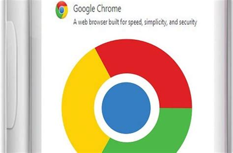Google chrome offline installer download full version free ...