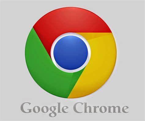Google chrome offline installer last version 28.0.1500.72 ...