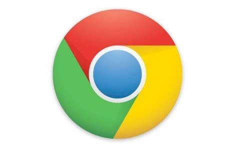 Google Chrome Old Version For Windows 7 - wowkeyword.com