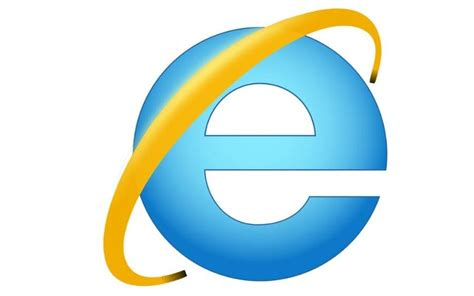 Google Chrome passes Internet Explorer as most popular ...