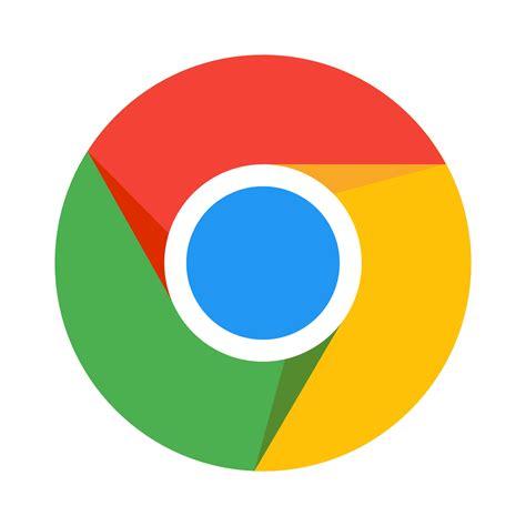 Google Chrome Terbaru Full Offline Installer - Mahrus Net ...