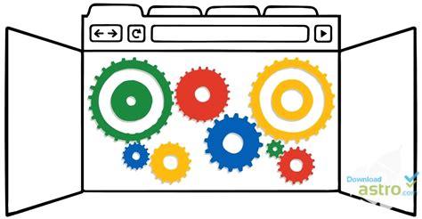 Google Chrome - Última versión 2018. Descargar gratis
