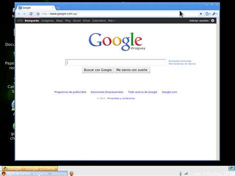 Google Chrome Windows 7 2013 Related Keywords   Google ...