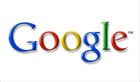 Google: Descubre cómo encontrar Imágenes sin Copyright ...
