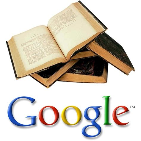 Google Editions Online Electronic Bookstore