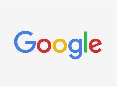 Google en Español | Búsquedas avanzadas en Google | Google ...