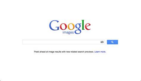 Google.england