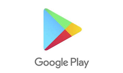 Google Follows Apple s Lead By Reducing Play Store Fee for ...