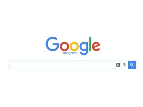 Google: Forma sencilla de encontrar imágenes sin copyright ...