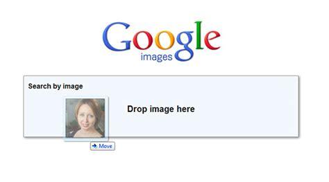Google Image Search - 416 Studios