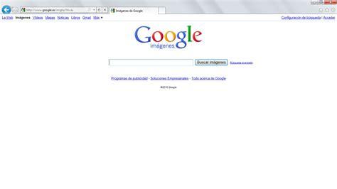 google images en español; las imágenes google mas populares