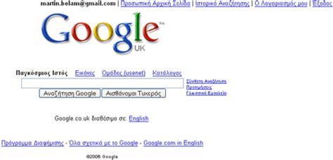 Google Images Uk