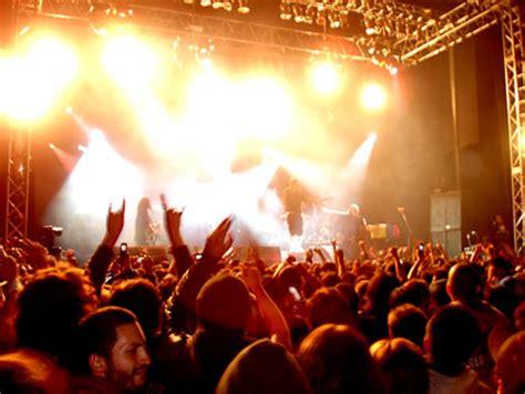 Google incorpora nueva función para buscar conciertos ...