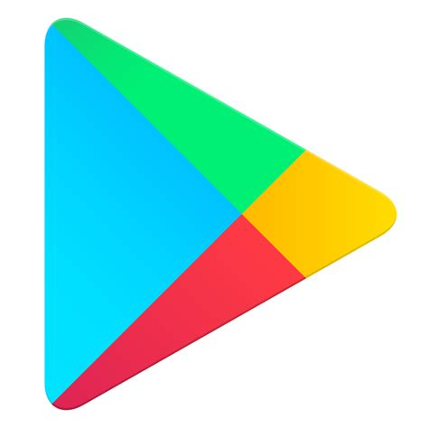Google just made a very subtle change to its Play Store ...