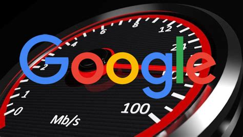 Google lanza herramienta para medir la velocidad de ...