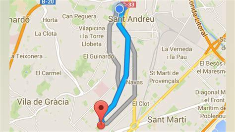 Google Maps: Offline Karten, Routenplaner und Street View ...