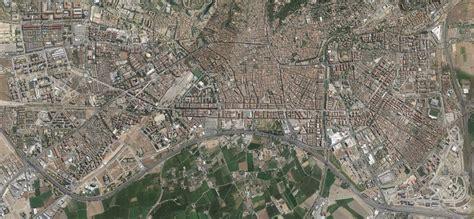 Google Maps recibe planos de edificios gracias a Cartographer