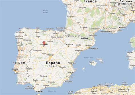 Google Maps Street View Madrid Spain | Foto Bugil Bokep 2017